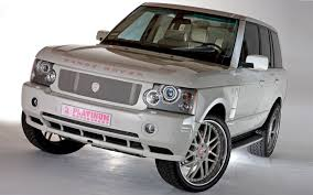 customized range rover interior dub magazine throwback kim kardashian