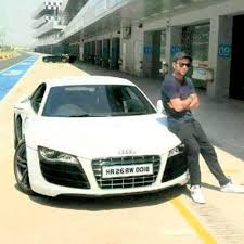 call audi mira road call centre scam shaggy s gift for lover was virat