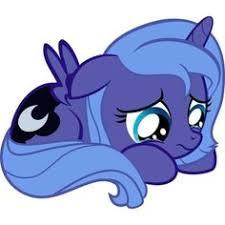 derpy mlp my little pony vinyl my little pony gift ideas