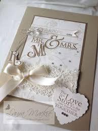 stin up wedding cards wedding card decorations uk 28 images wedding invitations and