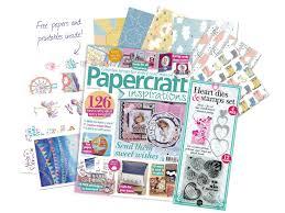 free printables archives elegance enchantment papercraft inspirations archives papercraft inspirations
