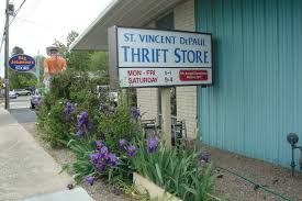 the society of st vincent de paul of arizona