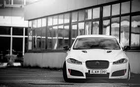 white jaguar car wallpaper hd jaguar xf wallpapers 68 wallpapers u2013 hd wallpapers
