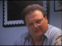 how evil was newman on seinfeld