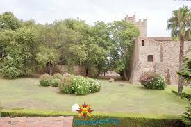 Garden Haus Kaufen Immobilien Zum Verkauf In Cambrils Spainhouses Net