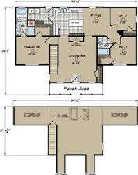 modular home floor plans nc chion mobile homes modular homes plans and photos mobile