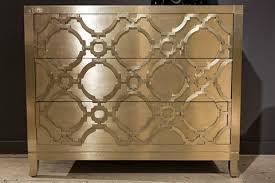 Jet Set Bar Cabinet Bernhardt Furniture Luxe Home Philadelphia