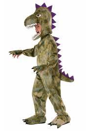 dublin spirit halloween store dinosaur costumes kids toddler dinosaur halloween costume