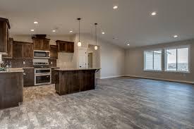 adair homes floor plans custom home building blog adair homes plan smart