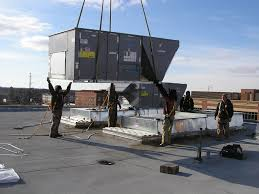 hvac roof u0026 commercial air conditioning service greenville sc air