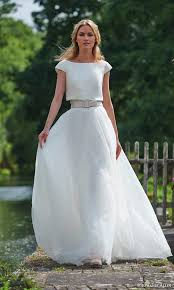 wedding dress separates skirt allin couture 2016 wedding dresses letters bridal
