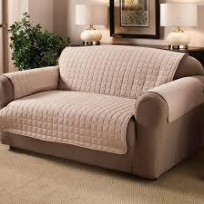 Sofa Cover Sectional Sofa Costco Sofa Bed Futon Futon Costco Walmart Sofa Bed Futon