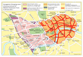 Zoning Map Dc Maps Update 22401584 London Travel Zone Map U2013 London Layout