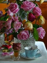 little susie u0027s cottage my lil u0027 country kitchen birthday flowers
