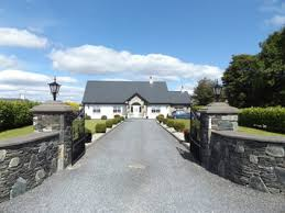 Quay Cottage Westport by Houses For Sale In Westport Mayo Daft Ie
