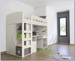 queen loft bed frame sydney home design ideas