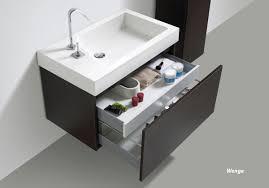 waschbecken untertisch waschtisch mit unterschrank angebote auf waterige