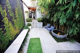 creative small courtyard garden design ideas 17 best ideas about small courtyard gardens on small