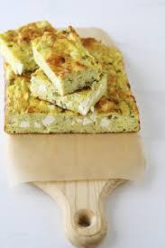 recette de cuisine avec des l馮umes comment cuisiner des l馮umes 100 images vos poêlées de