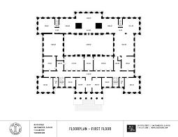 mint floor plans non plus ultra venues provide extraordinary guest experiences