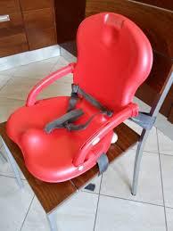 rialzi sedie per bambini rialzo sedia prenatal completo ed in a eur portuense