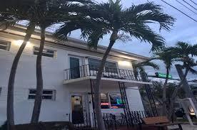 the beach corner miami beach