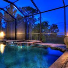 Aquascapes Pools Aquascapes Design Pool U0026 Tub Service 3579 S Access Rd