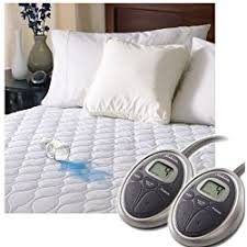 how to save money with a heated mattress pad my purchase reviews