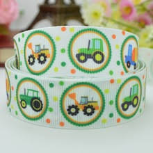 deere ribbon popular deere ribbon buy cheap deere ribbon lots from