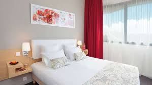 chambre d h e montpellier montpellier millenaire aparthotel your appart city aparthotel in