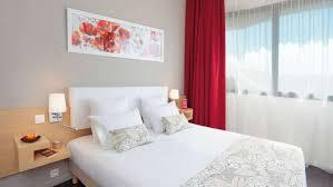 ma chambre a montpellier appart hotel montpellier millenaire votre appartement hôtel appart