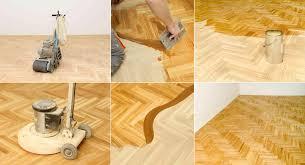 Hardwood Floor Refinishing Mn Hardwood Floor Refinishing Crystal Mn