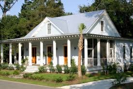 cottage home plans small 14 couuntry country house plans small cottage