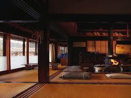japanese kitchen design good the kitchen of tomorrow is already
