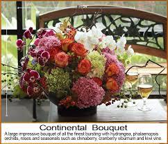 cincinnati florists luxury bouquets oberer s flowers serving dayton columbus