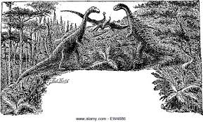 clipart of a retro vintage black and white jack the giant killer 5 giant lizards giant stock photos u0026 giant lizards giant stock