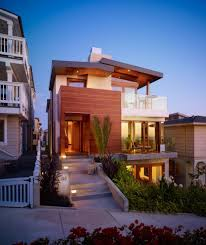 Planter S House by Ocean House Islamorada For A Modern Exterior With A Oceanfront