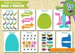 169 best printables images on pinterest free printable parents