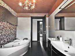 bagno mosaico il mosaico la soluzione pi禳 apprezzata per il bagno