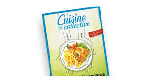 cuisine collective cuisine collective international fairs directory book trade