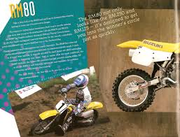 1995 rm 125 specs images reverse search