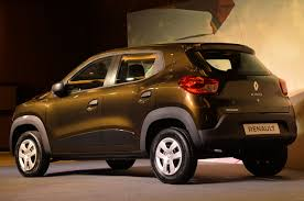 renault kwid black colour renault kwid breaks 25 000 bookings record in two weeks after launch