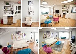 Natural Light Photography Studio Design Ideas 233 Best Studio Inspiration Images On Pinterest Photography
