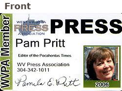 services west virginia press association west virginia press