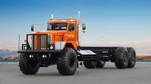 kenworth c500 2014 kenworth c500 super 963 semi tractor transport 6x6 wallpaper