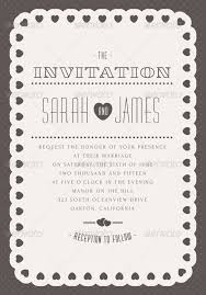 wedding invitation design templates u2013 33 free jpg psd indesign