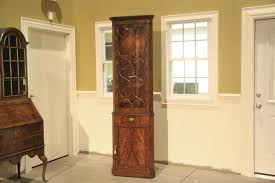 corner bedroom cabinet corner furniture pieces style to any room