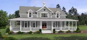 southern style floor plans southern country style home plans home plan
