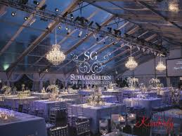 wedding venues ta fl wedding ideas outdoor wedding venues