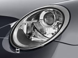 porsche headlights 2009 porsche 911 latest news features and reviews automobile
